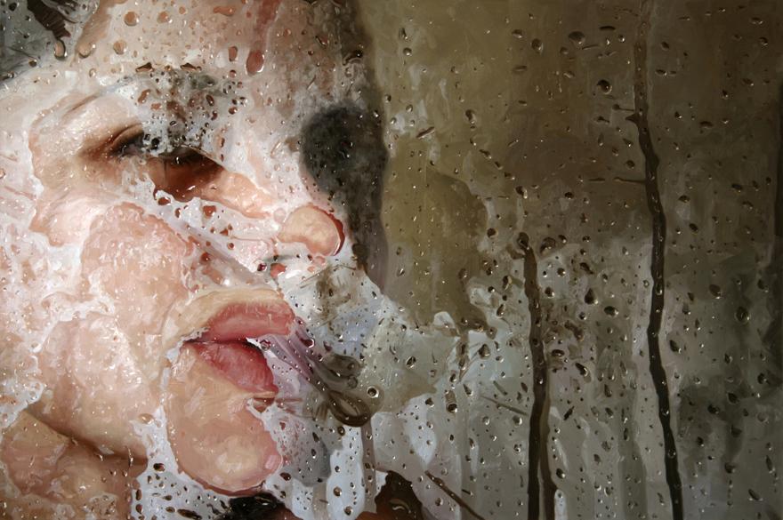 art blog - Alyssa Monks - Empty Kingdom