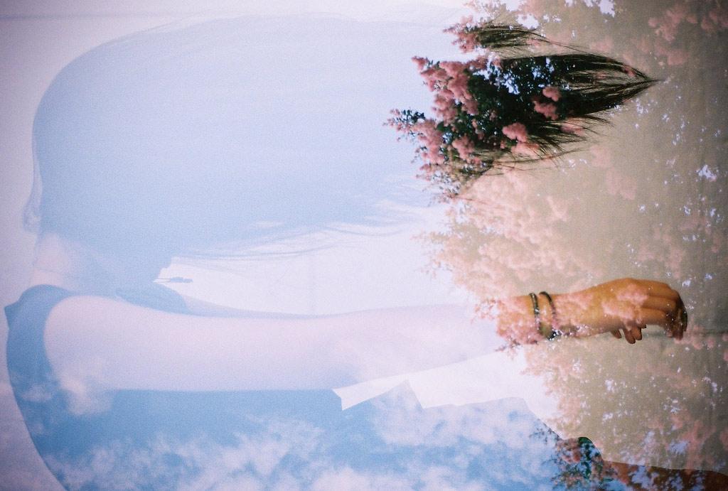 art blog - Dennis Miles - empty kingdom