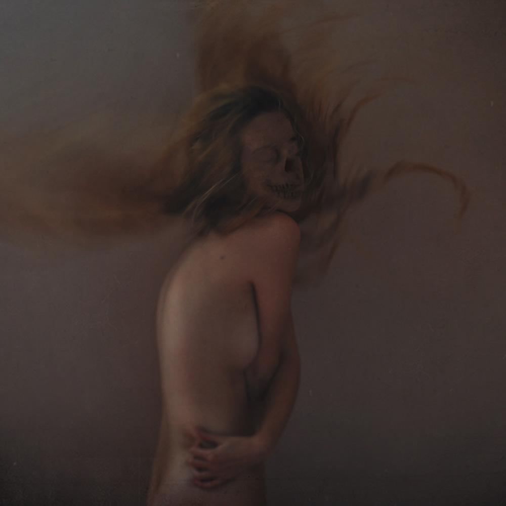 art blog - Lissy Elle - empty kingdom