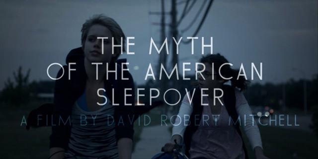 1_e2_American-Sleepover-Still-3