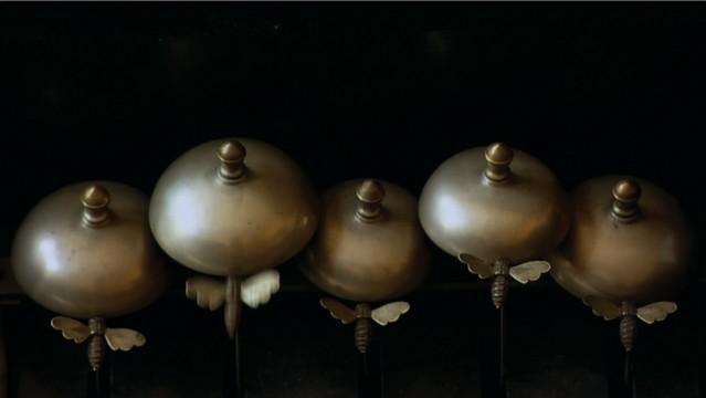 1_e_-Bells-CMYK