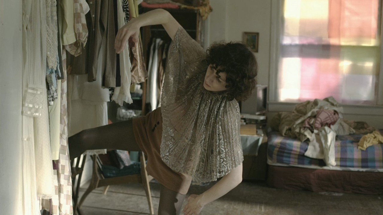 Miranda July Nude 38