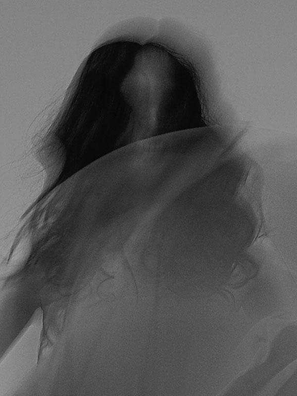 art blog - Jonathan Waiter - empty kingdom