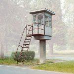art blog - Josef Schulz - empty kingdom
