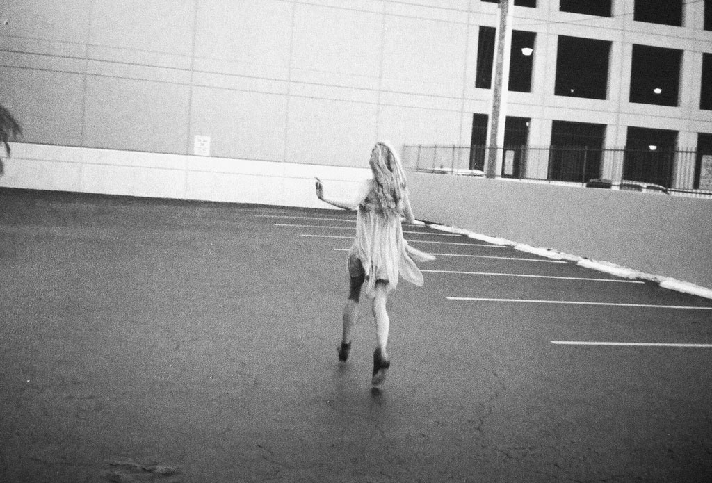 art blog - Kelsea Kosko - empty kingdom