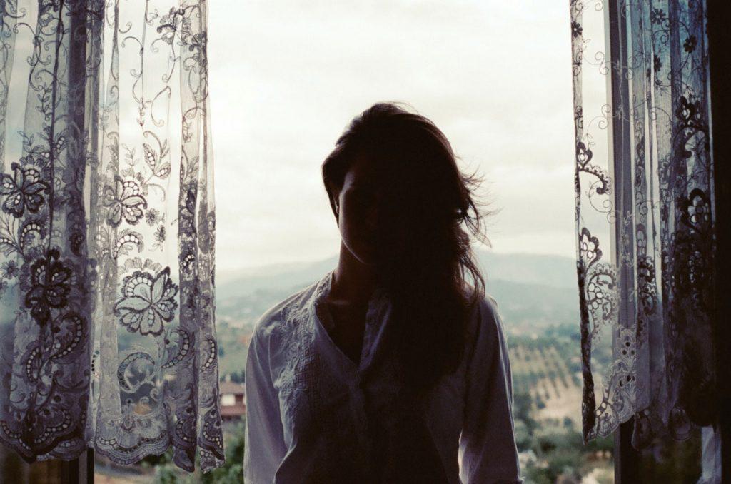 art blog - Maurizio Di Iorio - empty kingdom