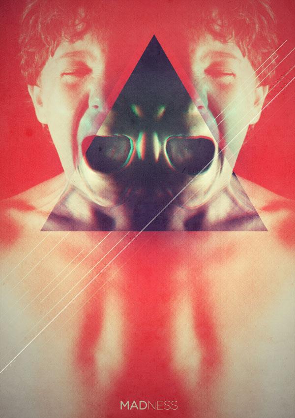 art blog - Sebastian Andaur - empty kingdom