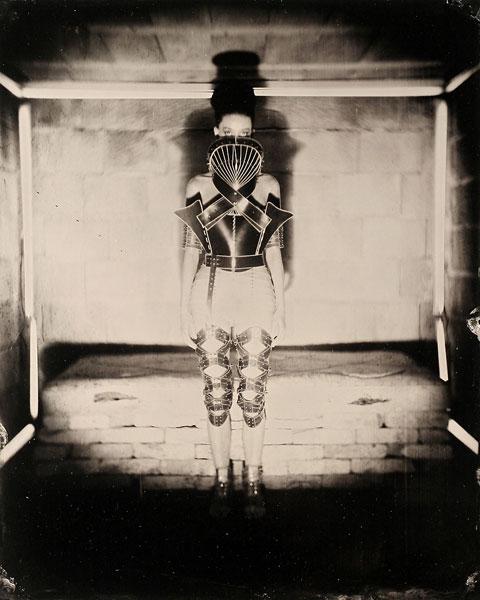 art blog - Stefan Sappert - empty kingdom