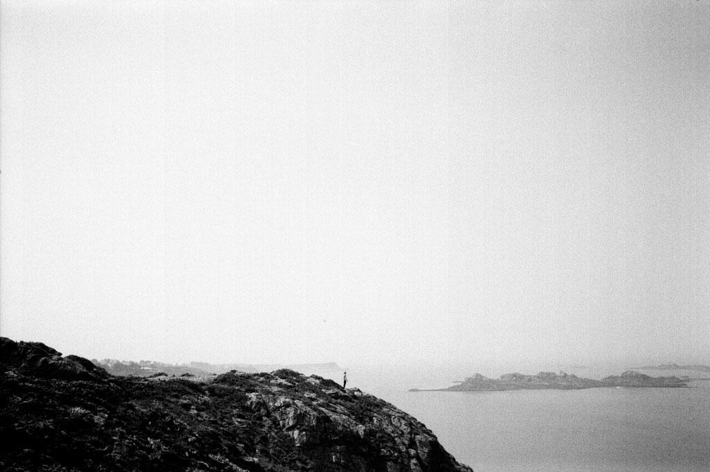 art blog - Theo Guicheron - empty kingdom