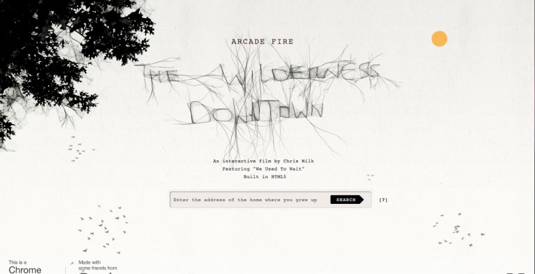 wildernessdowntown