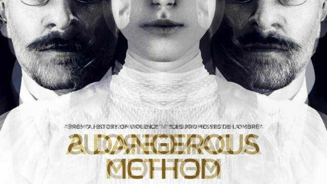 1_e_a-dangerous-method-poster