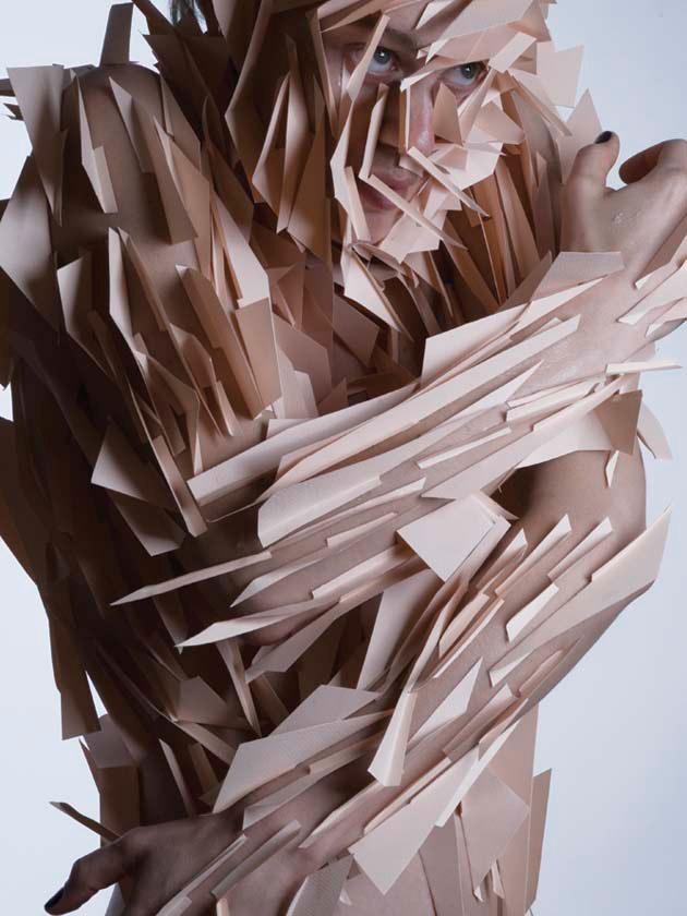 art blog - Bart Hess - empty kingdom