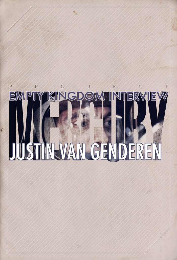 art blog - Justin-Van-Genderen - empty kingdom