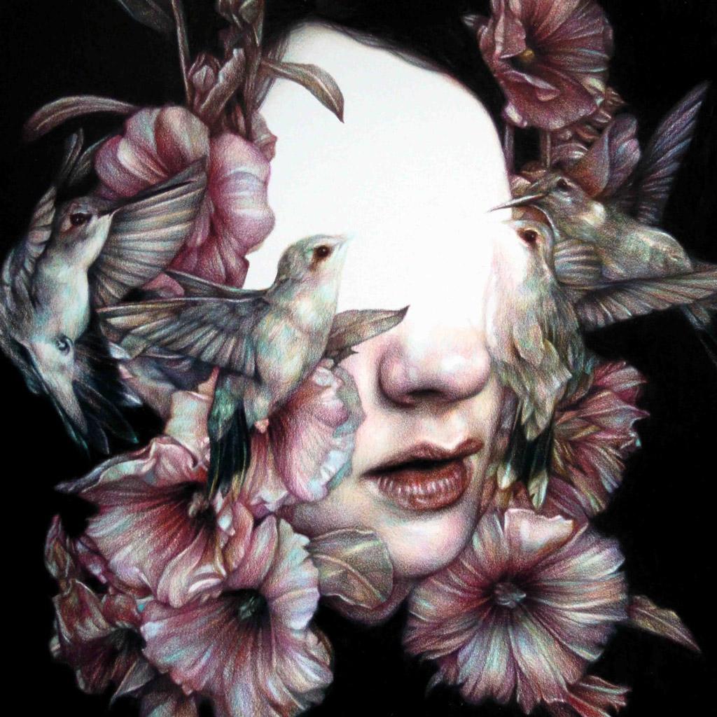 art blog - Marco Mazzoni - empty kingdom