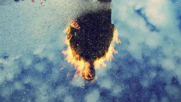 1_e_Burning_Man-743097837-large