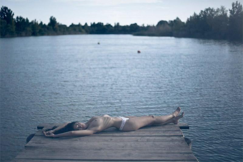 art blog - Marco Pandullo - empty kingdom