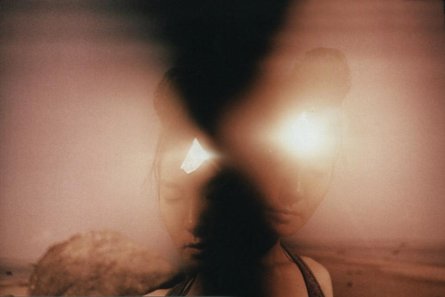 art blog - Robert Moses Joyce - empty kingdom