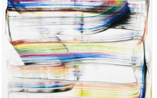Untitled (mega brush)_1