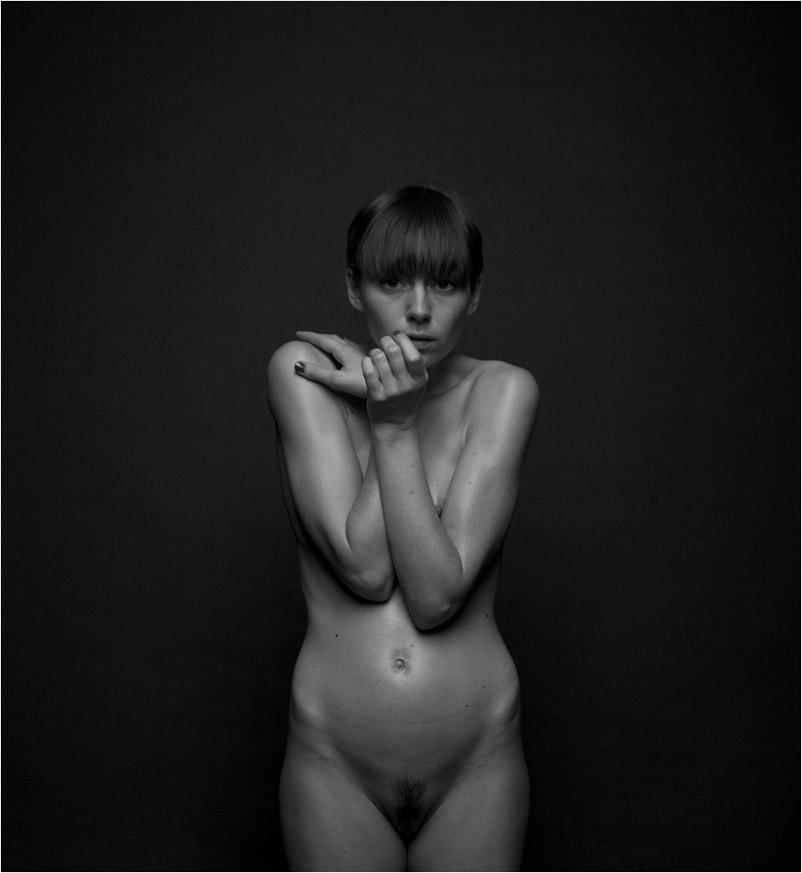 art blog - Jasmin Meyer - empty kingdom
