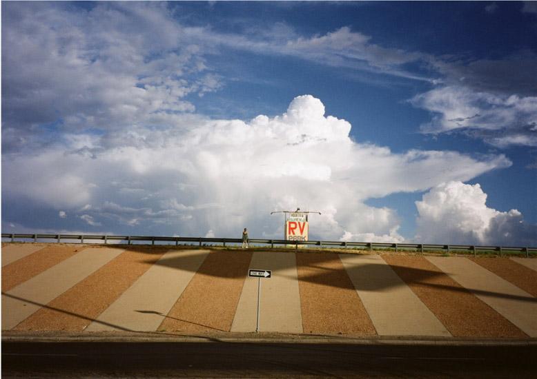 art blog - Mike Piscitelli - empty kingdom