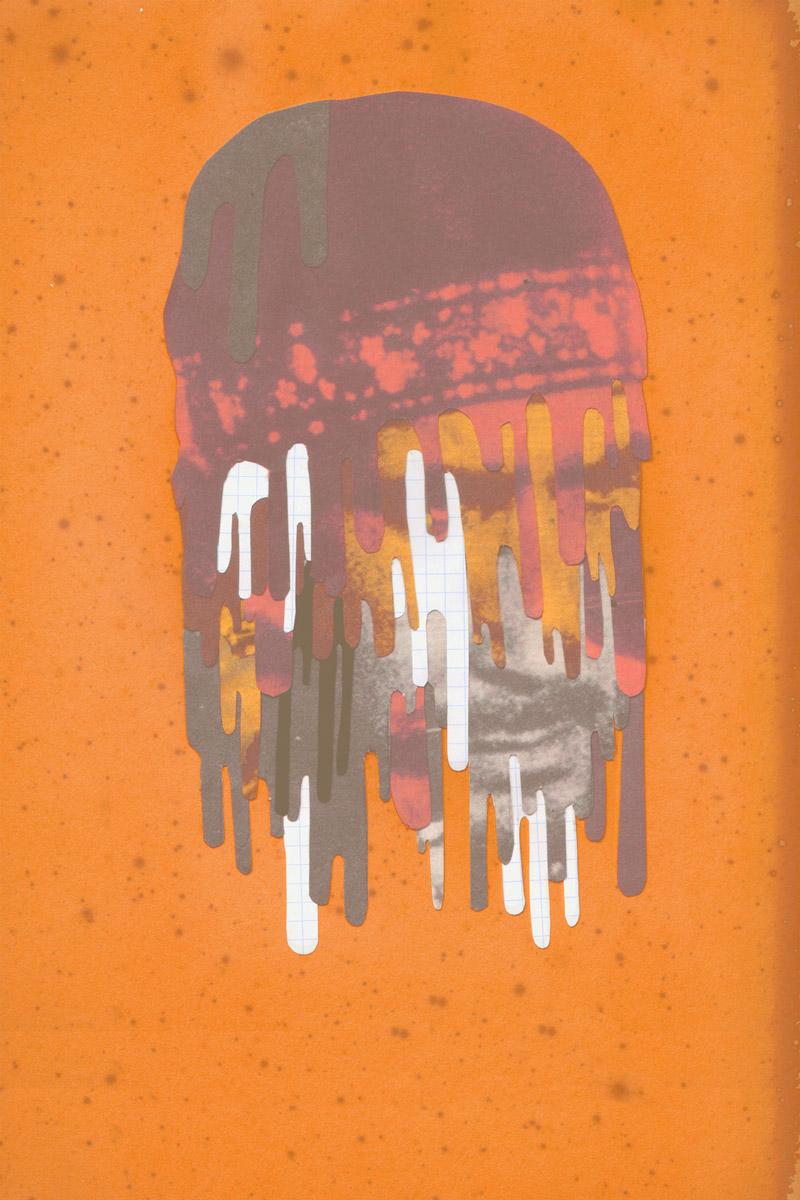 art blog - Richard Perez - empty kingdom