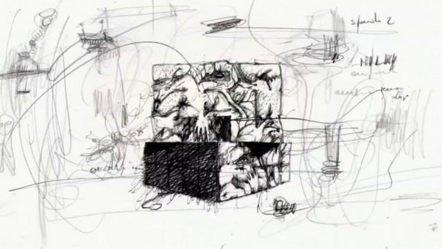 1_e_unt5-2011-12-09