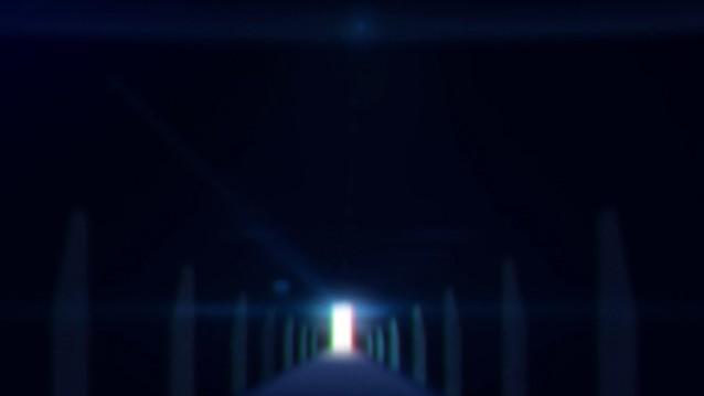 4_e_unt19-2011-12-15