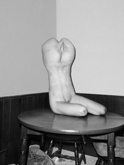 art blog - Asger Carlsen - empty kingdom