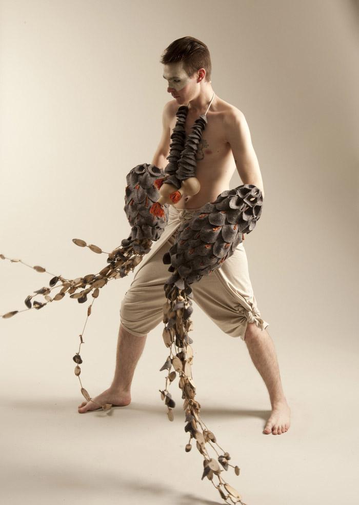 art blog - Collin Townsend Velkoff - empty kingdom
