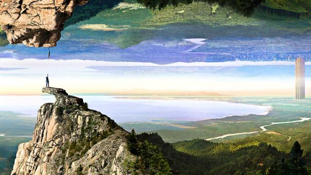 1_e_Sage-Mountain-Summit_10-02-01-2