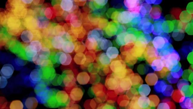 3_e_unt4-2012-01-06