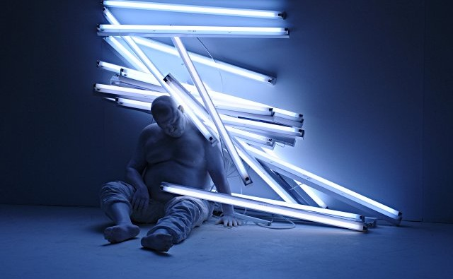 Bernardi-Roig-Light-Sculptures