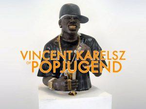 art blog - Vincent-Karelsz-of-Popjugend - empty kingdom