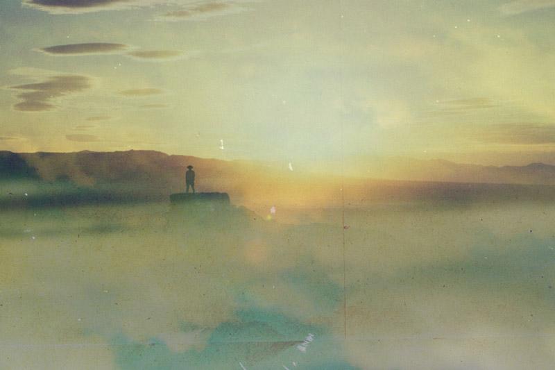 art blog - Eliot Lee Hazel - empty kingdom