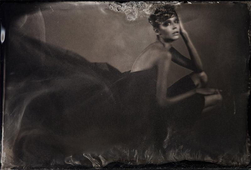 art blog - Igor Vasiliadis - empty kingdom