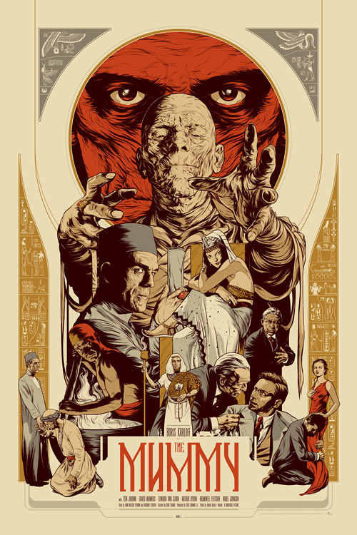 art blog - Martin Ansin - empty kingdom