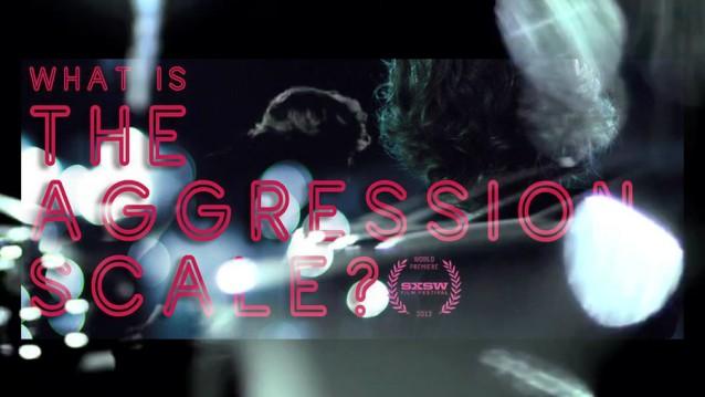 1_e_steven-c.-miller-_the-aggression-scale