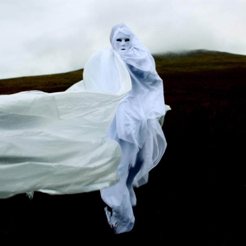 art blog - Helen Warner - empty kingdom