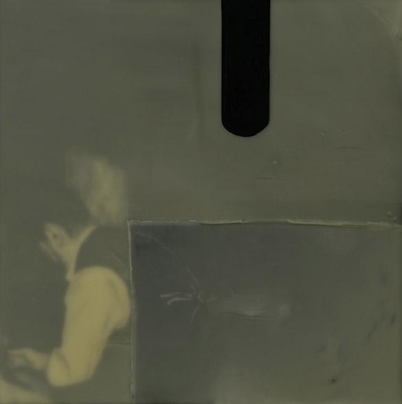 art blog - Kenichi Hoshine - empty kingdom