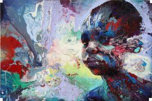 art blog - Matt Small - empty kingdom
