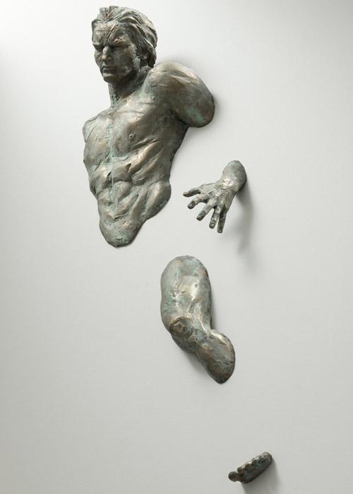art blog - Matteo Pugliese - empty kingdom