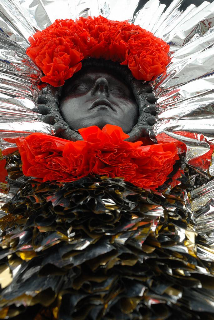 art blog - Max Boufathal - empty kingdom