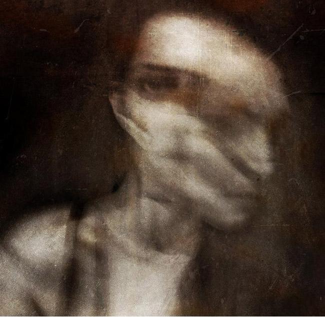 art blog, Yell Saccani, empty kingdom