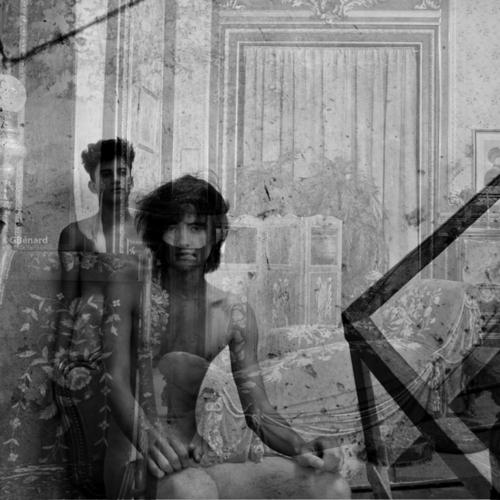 art blog - gonzalo bénard - empty kingdom