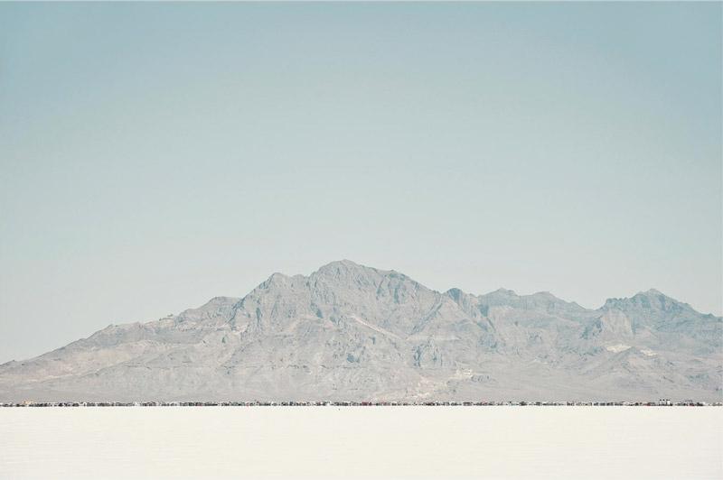 art blog - Simon Davidson - empty kingdom