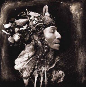 art blog - Joel-Peter Witkin - empty kingdom