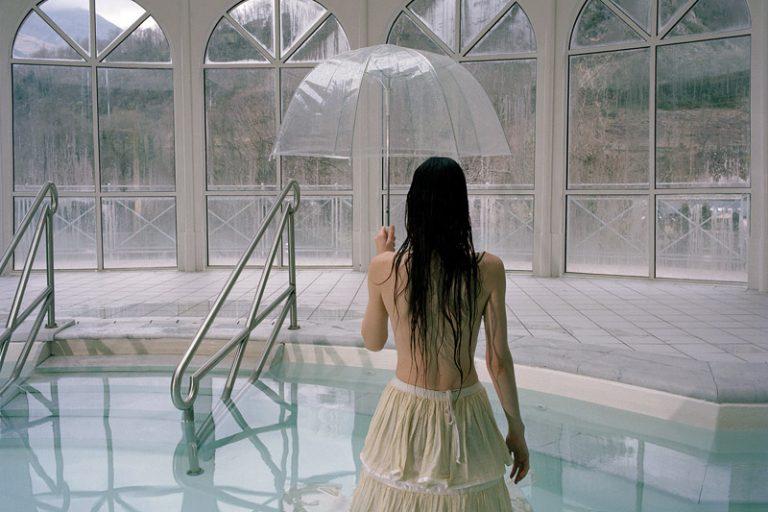 Art blog - elene usdin - empty kingdom