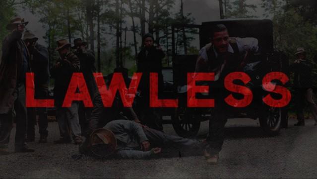 1_e_John-Hillcoat-_Lawless