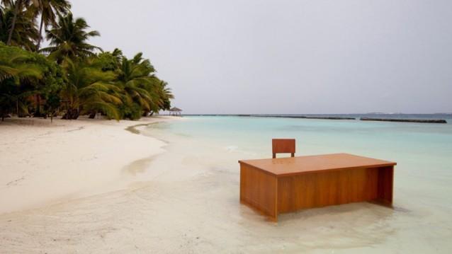 1_e_jon-shenk-_the-island-president
