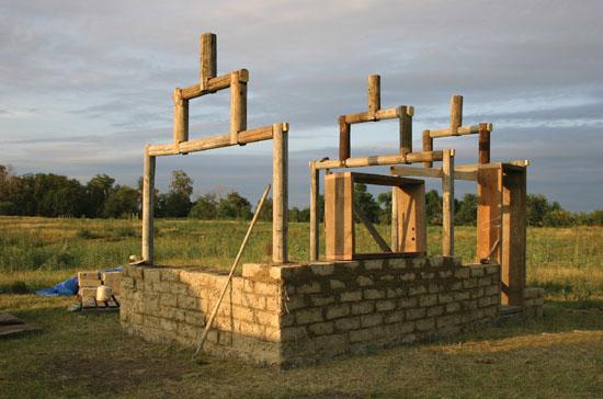 art blog - beili liu - empty kingdom